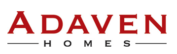 Adaven Homes Corp