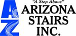 Arizona Stairs, Inc